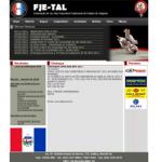 fjetal.com.br